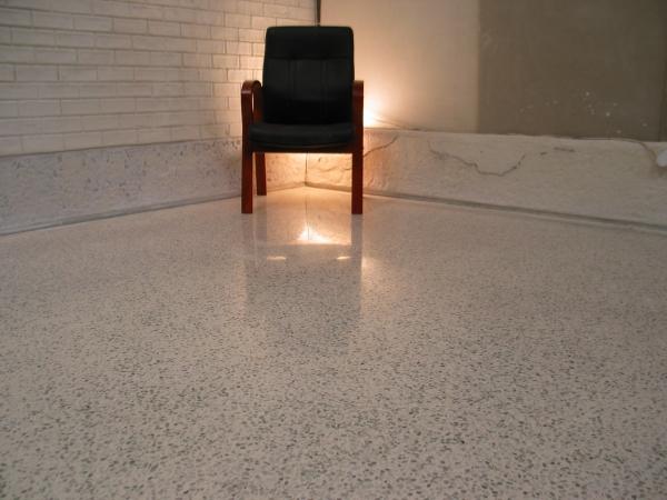 Procotech terrazzo granito le granito ou for Ou acheter son carrelage